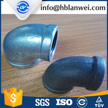 Adults Age Group and Unisex Gender forged pipe fittings/elbow/tee/cap/reducer