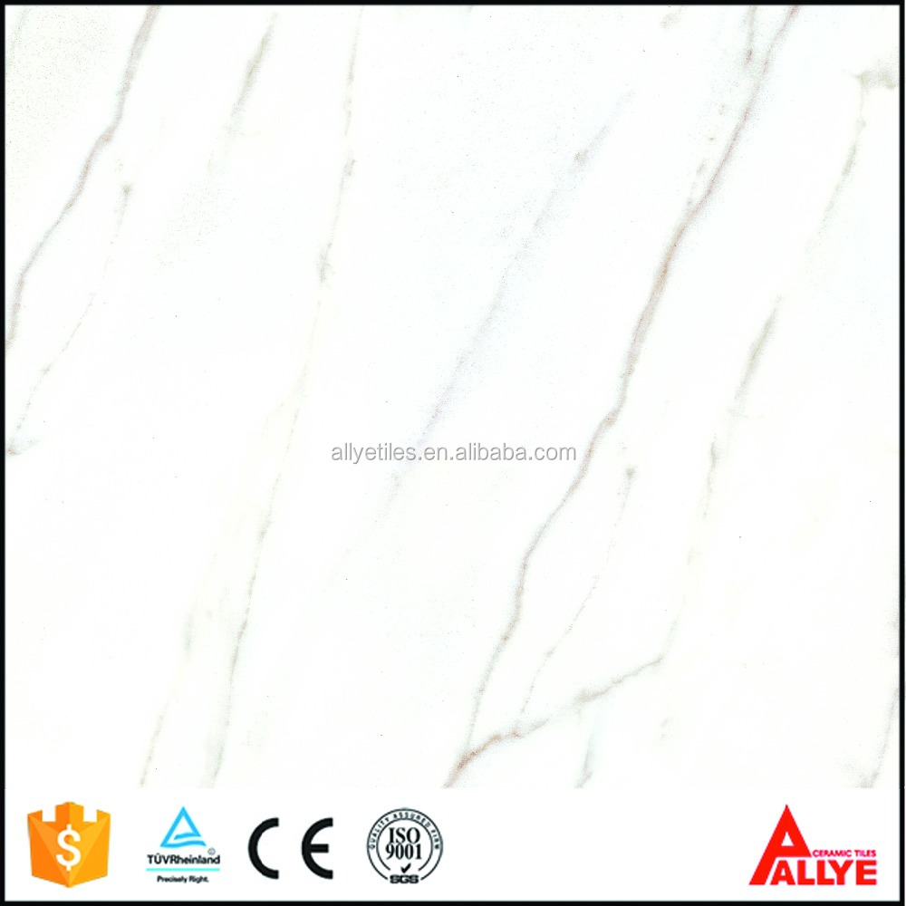 China manufacturer porcelain floor tiles design pictures, kajaria floor tiles 600x600 with good quality