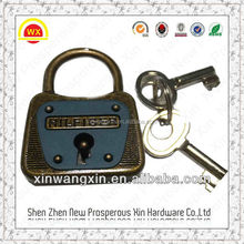 High-quality and resonable price cipher lock