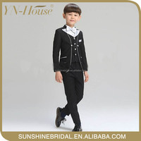 High-quality baby boy dress designs with new design