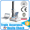 Electronic Universal Tensile Strength Testing Machine / Tensile Strength Test Equipment