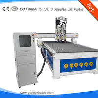 1325 price for cnc router wood 3 axis cnc wood router machine cnc router for sale ireland