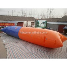 inflatable water blobs for sale