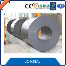 hot rolled steel sheet properties API 5L-2012 X80