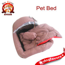 Cheap Pet Bed for Dogs and Cats