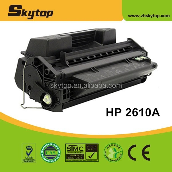 2610A, 10A toner for HP 2610A toner cartridge suit for HP Laserjet 2300