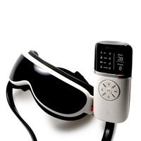 RT-E101 fashion home use high quality eye massager