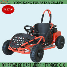 Hot sale new product off road buggy EPA approved racing go kart for fun for boys
