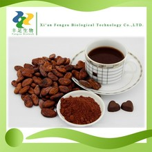2015 High Quality Cocoa Powder,Organic Cocoa Powder,black cocoa powder