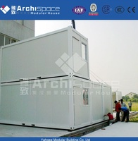 shipping container manufacturer cheap prefab hotel house for sale