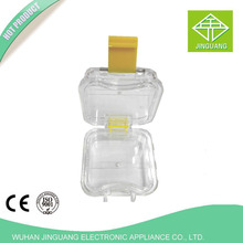 China Factory Membrane Tooth Box, Dental Film Box Free Sample