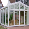 Aluminium Sunrooms Glass Houses
