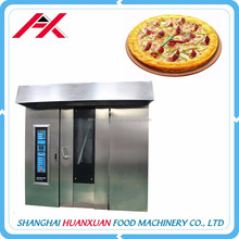Pizza Oven Factory Price Pie Baking Ovens