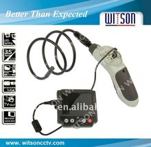 Wireless Endoscope Borescope Inspection Camera W3-CMP3813DX