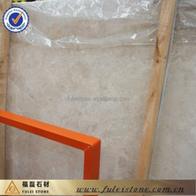 High quality louis XIII beige slab for Sale
