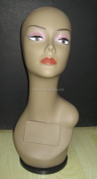 mannequin head for wigs