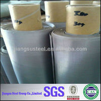 Factory Directly Sale Stainless Steel Welded