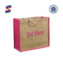 Jute Jewelry Pouch Jute Bag Wholesale Picture Of Jute Bag