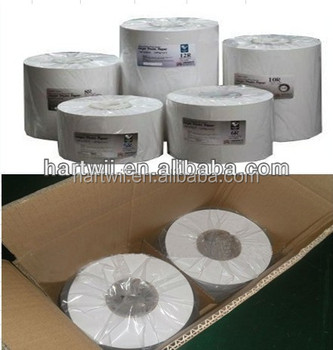 "260g roll 8"" premium high glossy roll photo paper"