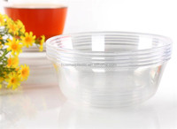 colored disposable microwave safe soup bowls