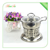 Popular Restaurant New Products Stainless Steel