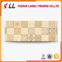 New Recommended for wholesales toilet wall tiles designs