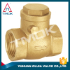 check valve for drain brass sinch gas valve duckbill control valve with full port and CE approved PPr motorize manual power