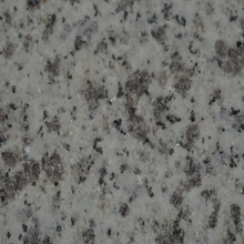granite g603 natural stone wholesale slab and tile
