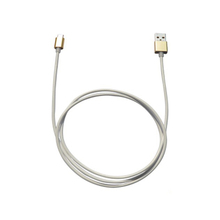 4ft / 1.2m Micro USB to USB Charge and Sync Cable for Most Android Smartphones, Windows Phones and Tablets