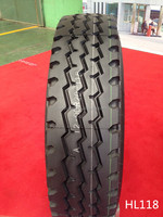 chinese factory best brand Michelin quality new hotsale 11.00R20 1100/20 12.00R20 1200/20 truck and bus tire