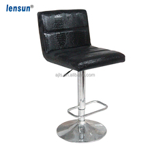 Adjustable lab bar stool with high quality LS-11071