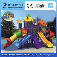 gaint inflatable pvc emergency slide inflatable motorized pool toys