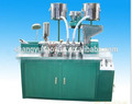 china ball pen refill making machine for pen factory