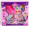 Children Cosmetic Set Beauty Play Set