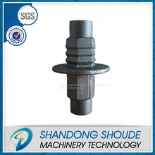 water stopper formwork accessories , water barrier nut