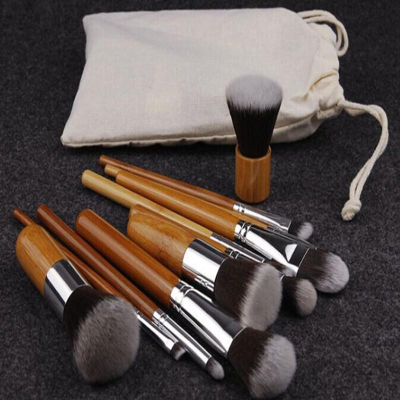 bamboo handle makeup brush set.jpg