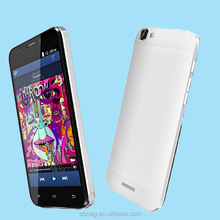 960x640 Screen Resolution and White,Black,Gold Color mobile phone unlocked original