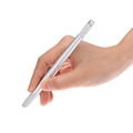 professional permanent makeup Sterilized Eyebrow Embroidery 3 in 1 Microblading Pen