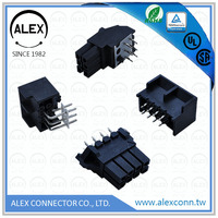 3.00mm Board to Board Power Connector