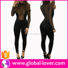 Wholesale Sex Wear Japanese Sexy Clothes Women Chinese Sexy Clothing