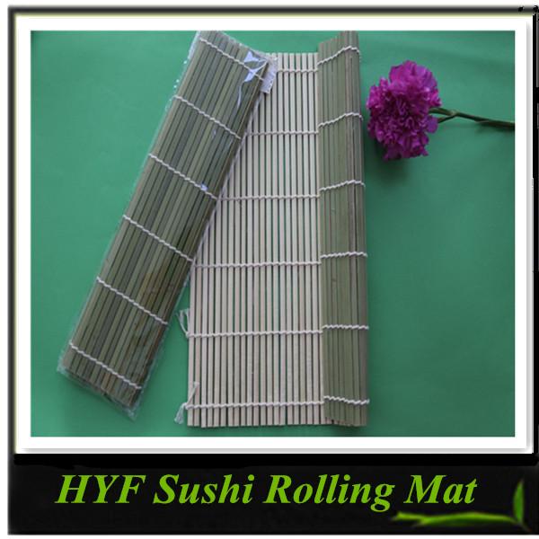 Sushi Rolling Mat Bamboo Sushi Mat Sushi Mat Buy Sushi