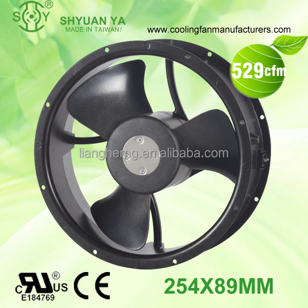 Rotor Radial Rotor Axial Cooling For ps3 External Fan