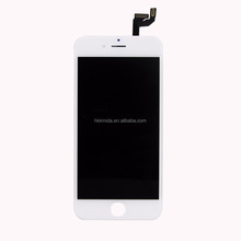 4.7 inch original New LCD Touch Screen Replacement LCD Screens For Apple iPhone 6s Digitizer