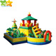 Inflatable jumping castles inflatable bouncy castle for sale