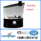 3.5L whole house humidifiers with night light adjustable mist spray hunter humidifier filter
