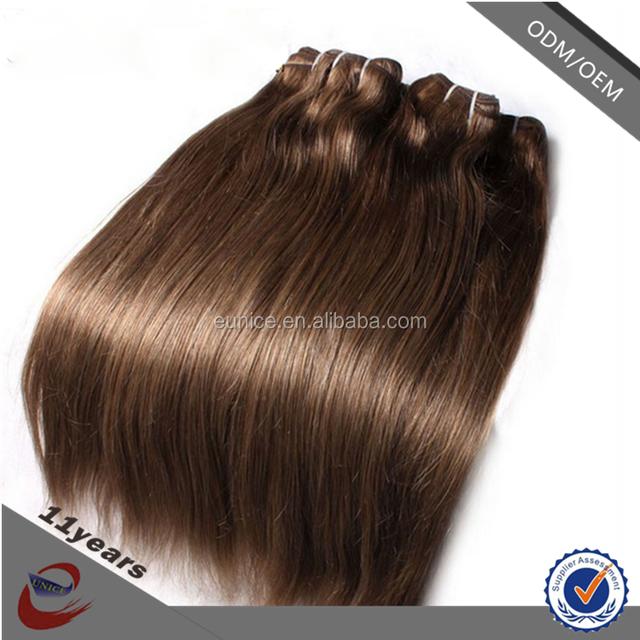 New arrival color #2 peruvian hair, peruvian braiding hair, 100% peruvian hair weave brands