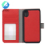 2017 hot new products Phone case wallet wallet phone case for iPhone 8