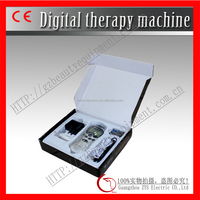 health herald digital therapy machine