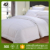 Wholesale Comforter Home Quilt Cover Sets Bedding
