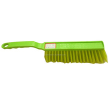 high quality household cheap plastic dust cleaning brush